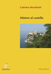 Mistero al castello