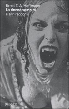 La donna vampiro e altri racconti.pdf