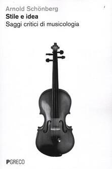 Stile e idea. Saggi critici di musicologia.pdf