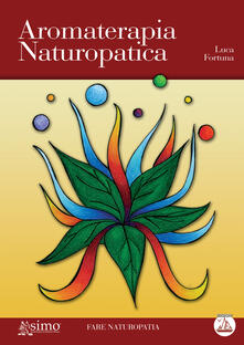 Winniearcher.com Aromaterapia naturopatica Image