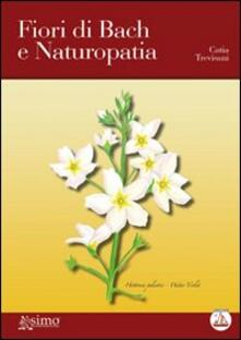 Premioquesti.it Fiori di Bach e naturopatia Image