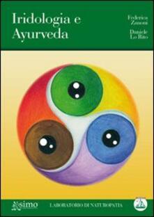 Iridologia e ayurveda.pdf