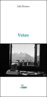 Vetan