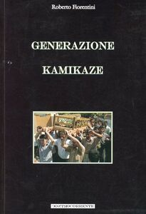 Generazione kamikaze