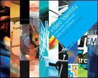 Video identity. L'immagine coordinata delle reti Mediaset. Ediz. italiana e inglese