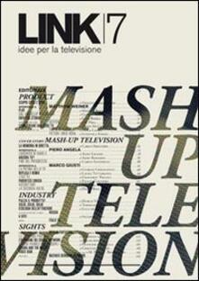 Festivalpatudocanario.es Link. Idee per la televisione. Vol. 7: Mash up television. Image