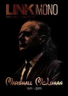 Link. Idee per la televisione. Mono. «Marshall McLuhan».pdf