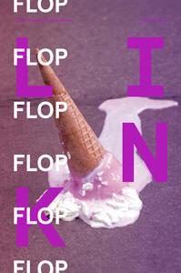 Link. Idee per la televisione. Vol. 24: Flop. Il fallimento nell'industria creativa. - copertina