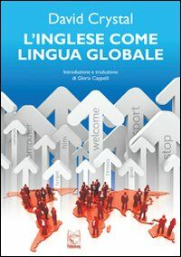 L' inglese come lingua globale