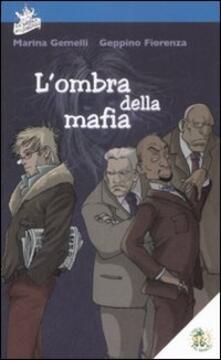 Librisulladiversita.it L' ombra della mafia Image