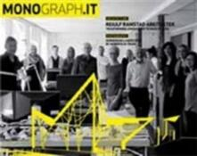 Monograph.it. Vol. 4: Reiulf & Ramstad arkitekter. Trasforming landscapes to make places..pdf