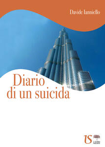 Diario di un suicida