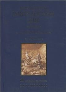 Agenda letteraria Dante Alighieri 2010