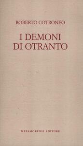 I demoni di Otranto