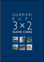 3x2 nuove chiese