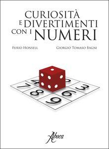 Curiosità e divertimenti con i numeri