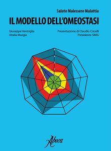Il modello dell'omeostasi