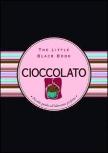 Steamcon.it Cioccolato. Piccola guida alla cultura del cacao Image