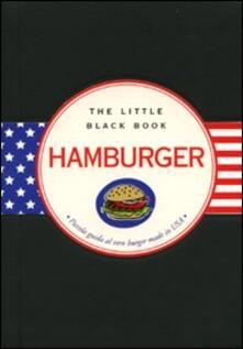 Hamburger.pdf