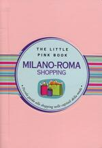 Da The Book Edita Little Libri Collana Pink Astraea Ibs fgvRxq