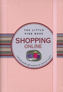 Ascotcamogli.it Shopping online. Piccola guida agli acquisti su internet e web Image