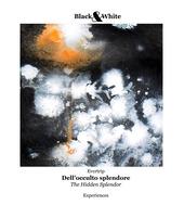 Dell'occulto splendore-The hidden splendor