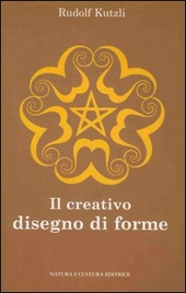 Il creativo disegno di forme