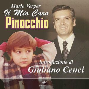 Il mio caro Pinocchio
