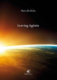 Leaving agònia.pdf