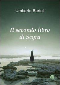 Il secondo libro di Scyra