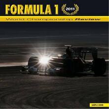 Formula 1 (2011). La cronaca e le foto più belle del campionato. Ediz. illustrata.pdf