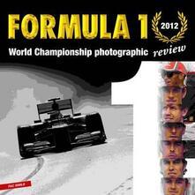 Formula 1 (2012). Ediz. illustrata.pdf