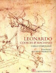 Leonardo codices & machines.pdf
