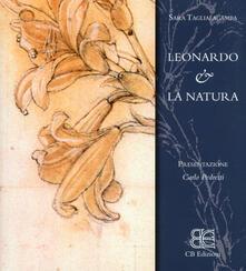 Leonardo & la natura.pdf