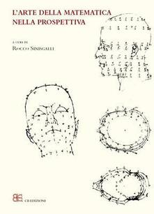 Warholgenova.it L' arte della matematica nella prospettiva Image