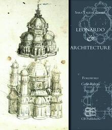 Leonardo & architecture.pdf