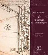 Leonard & le genie scientifique