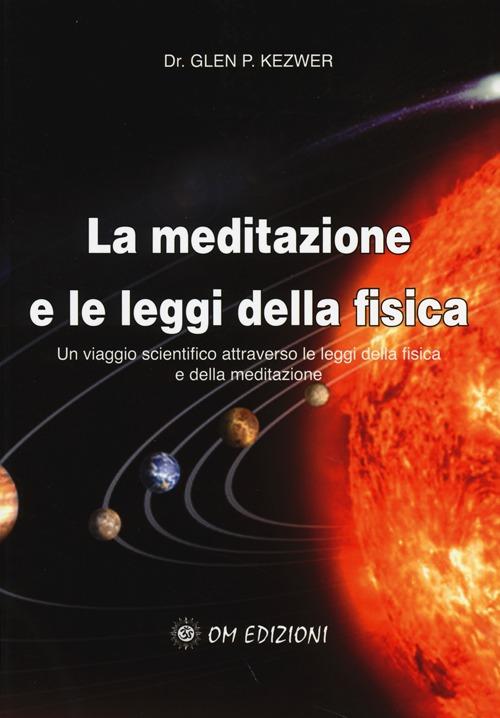 La meditazione e le leggi d...