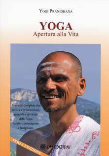 Yoga apertura alla vita.pdf