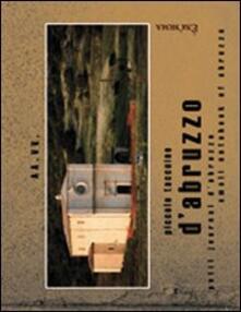 Piccolo taccuino dAbruzzo.pdf