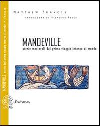 Mandeville. Storie medieval...