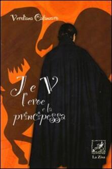 J e V leroe e la principessa.pdf