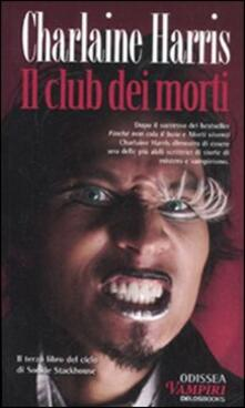 Il club dei morti.pdf