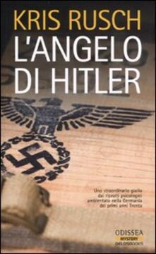 L angelo di Hitler.pdf
