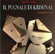 Il pugnale di Kriminal.pdf
