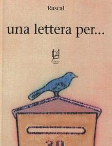 Una lettera per...