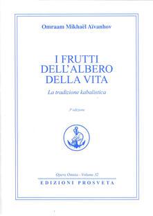 I frutti dellalbero della vita. La tradizione kabalistica.pdf
