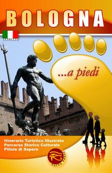 Bologna... a piedi.pdf
