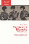 CAMICETTE BIANCHE. OLTRE L'8 MARZO di Ester Rizzo