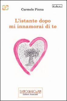 L istante dopo mi innamorai di te.pdf